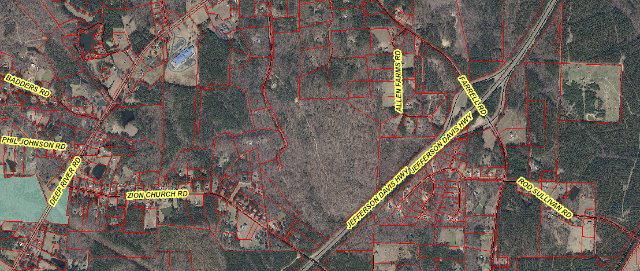 Real Estate for Sale, ListingId: 29588109, Sanford,NC27330