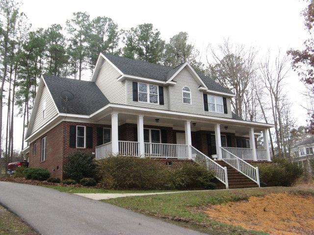 Real Estate for Sale, ListingId: 29588008, Sanford,NC27330