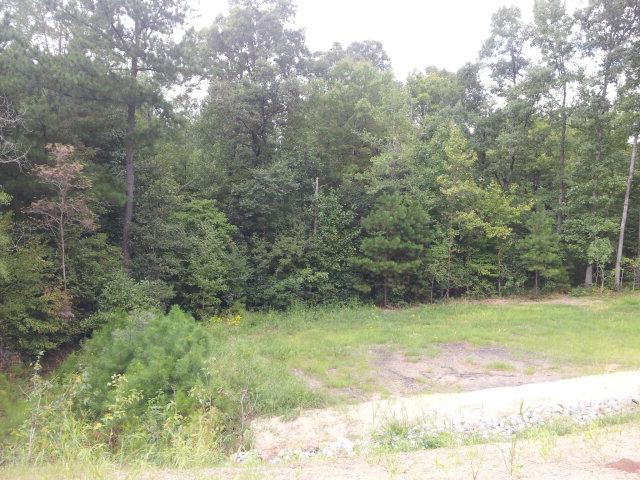 Real Estate for Sale, ListingId: 29588111, Sanford,NC27330