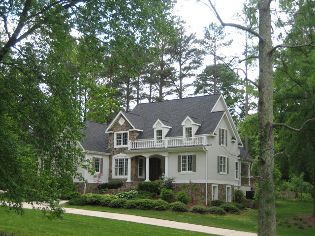 Real Estate for Sale, ListingId: 29545827, Sanford,NC27330