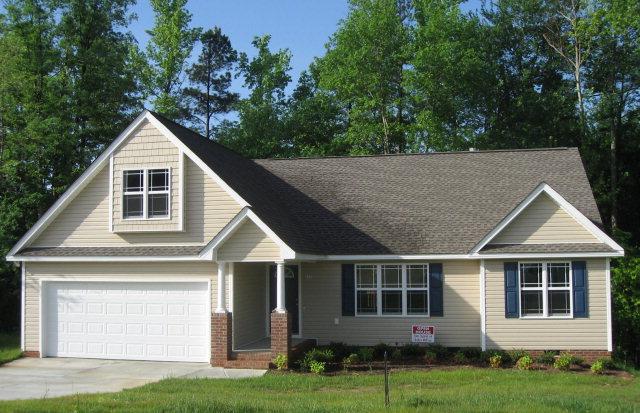 Real Estate for Sale, ListingId: 29518499, Sanford,NC27330