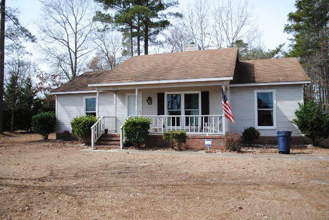 Real Estate for Sale, ListingId: 29588011, Hope Mills,NC28348
