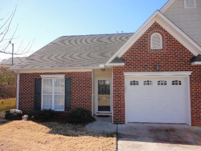 Real Estate for Sale, ListingId: 29545828, Sanford,NC27330