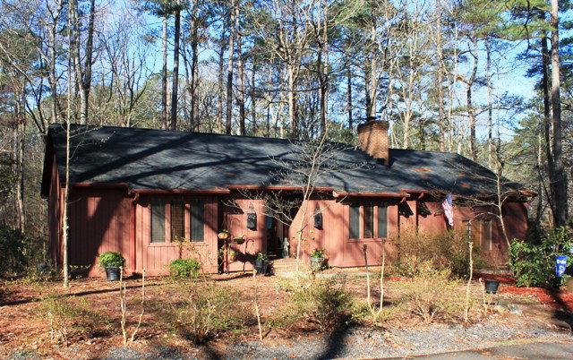 Real Estate for Sale, ListingId: 28372966, Sanford,NC27332
