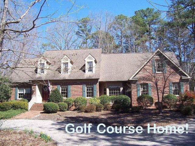 Real Estate for Sale, ListingId: 29588044, Sanford,NC27332