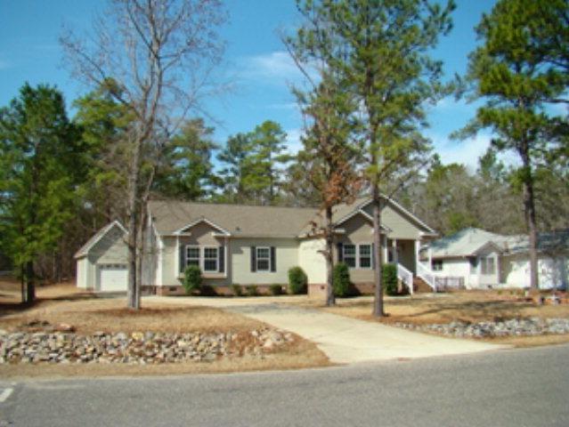 Real Estate for Sale, ListingId: 29588326, Vass,NC28394