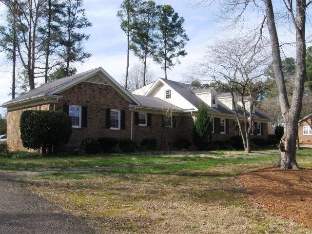 Real Estate for Sale, ListingId: 29612968, Sanford,NC27330