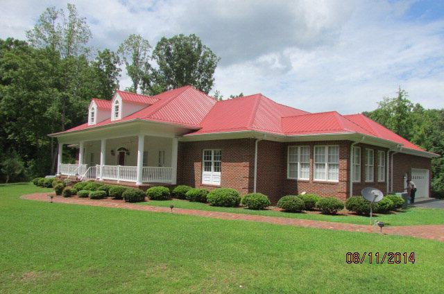 Real Estate for Sale, ListingId: 29588045, Sanford,NC27330
