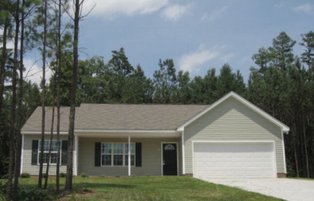 Real Estate for Sale, ListingId: 29518500, Sanford,NC27330
