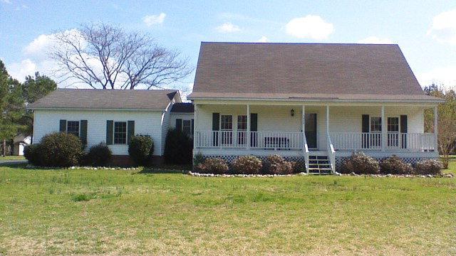 Rental Homes for Rent, ListingId:33198961, location: 5024 Barbecue Church Road Sanford 27332