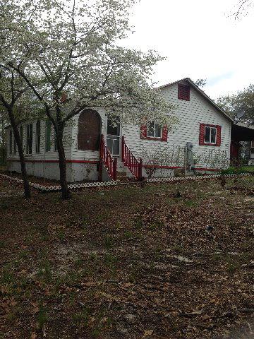 Real Estate for Sale, ListingId: 29588049, Cameron,NC28326