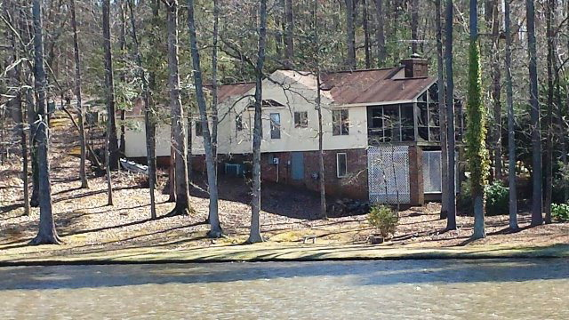 Real Estate for Sale, ListingId: 28372972, Sanford, NC  27332