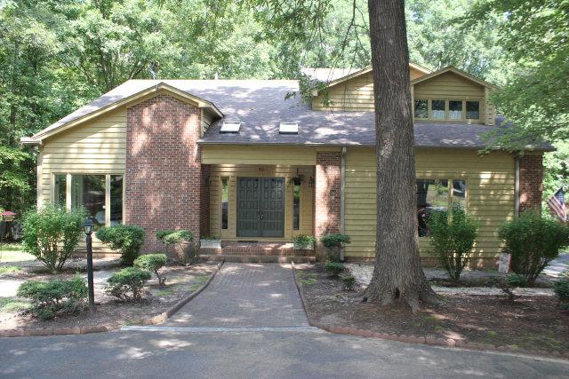 Real Estate for Sale, ListingId: 29588051, Sanford,NC27330