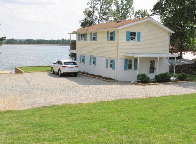 Real Estate for Sale, ListingId: 29612969, Sanford,NC27332