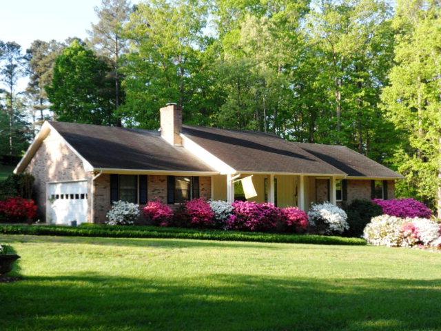 Real Estate for Sale, ListingId: 28352076, Sanford,NC27330