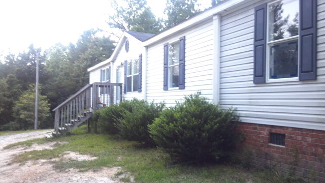 Rental Homes for Rent, ListingId:32409230, location: 628 Ed Thomas Rd Cameron 28326