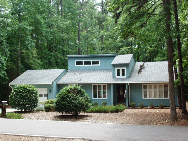 Real Estate for Sale, ListingId: 28372975, Sanford,NC27332