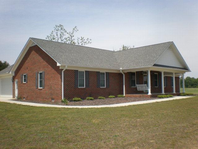 Real Estate for Sale, ListingId: 30287556, Sanford,NC27332