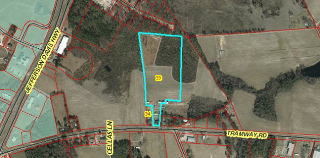Real Estate for Sale, ListingId: 29588468, Sanford,NC27330