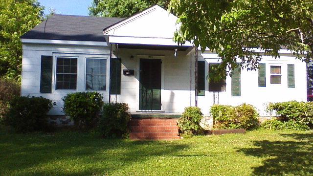 Rental Homes for Rent, ListingId:31034216, location: 716 N. Steele Street Sanford 27330