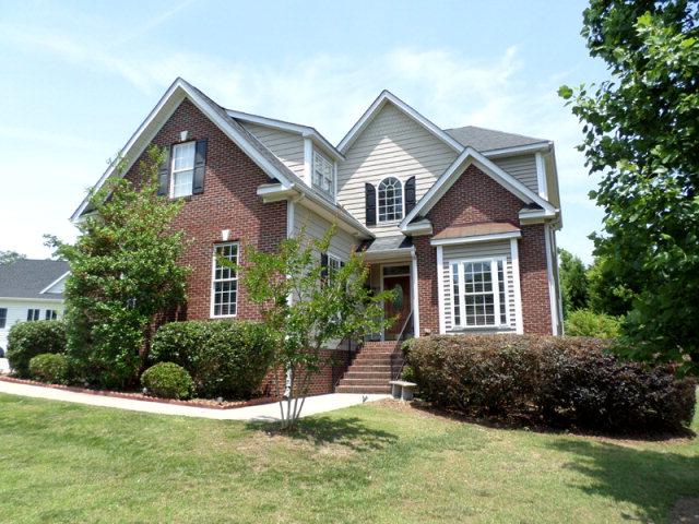Real Estate for Sale, ListingId: 29588029, Sanford,NC27330
