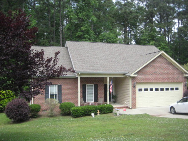 Real Estate for Sale, ListingId: 29401825, Sanford,NC27330