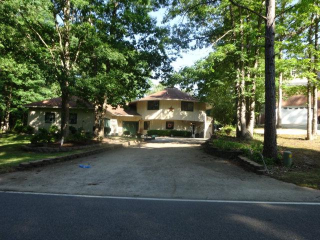 Real Estate for Sale, ListingId: 29588257, Sanford,NC27332