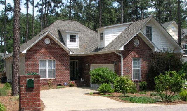 Real Estate for Sale, ListingId: 29588319, Vass,NC28394