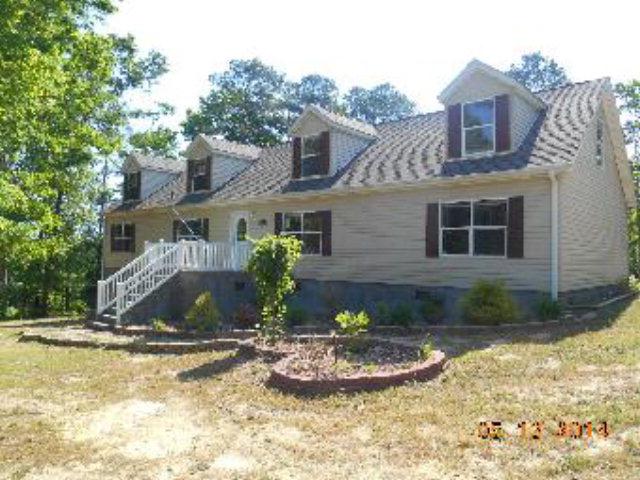 Real Estate for Sale, ListingId: 29588032, West End,NC27376