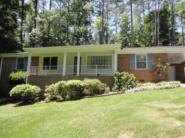 Real Estate for Sale, ListingId: 29545834, Sanford,NC27330