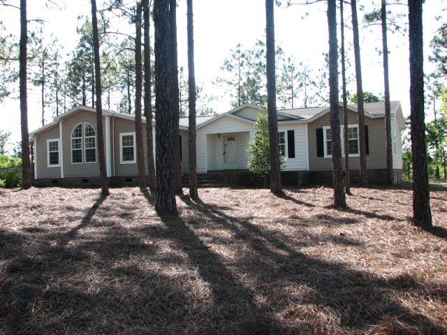 Real Estate for Sale, ListingId: 29588321, Cameron,NC28326