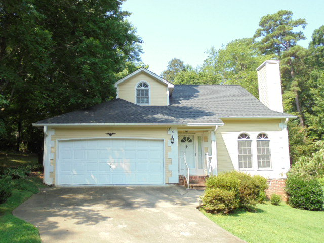 Real Estate for Sale, ListingId: 33701239, Sanford,NC27330
