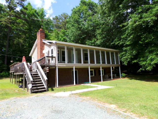 Real Estate for Sale, ListingId: 29588035, Sanford,NC27330