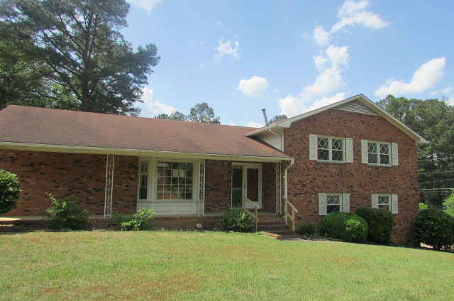 Real Estate for Sale, ListingId: 30569407, Fayetteville,NC28301