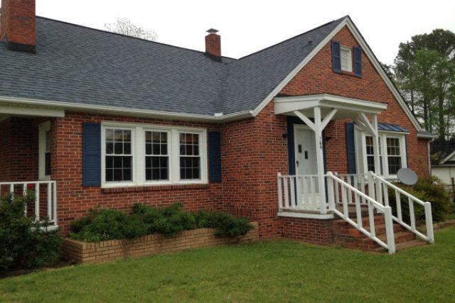 Real Estate for Sale, ListingId: 29588037, Angier,NC27501