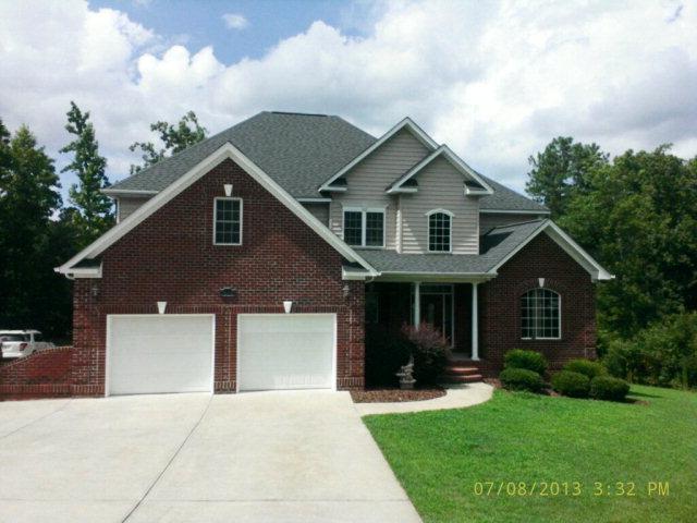 Rental Homes for Rent, ListingId:30621883, location: 1517 Westfall Sanford 27330