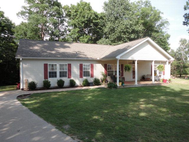 Real Estate for Sale, ListingId: 29545836, Sanford,NC27330