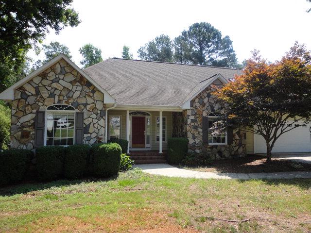 Real Estate for Sale, ListingId: 29545837, Sanford,NC27330