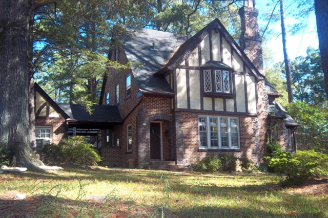 Real Estate for Sale, ListingId: 29588038, Sanford,NC27330