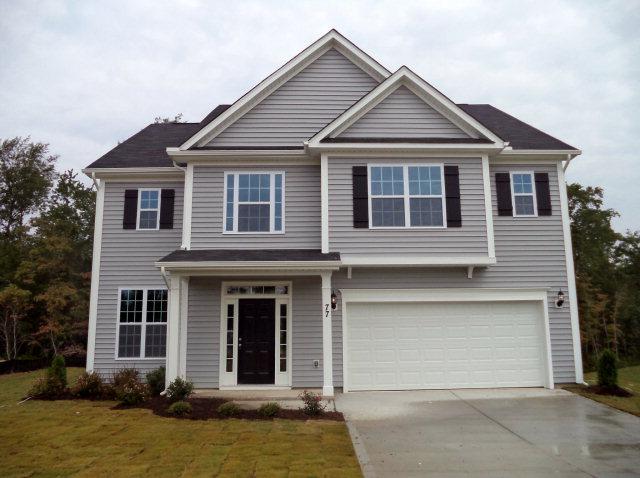 Real Estate for Sale, ListingId: 29588262, Cameron,NC28326