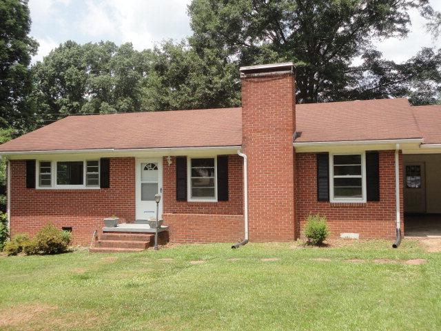 Real Estate for Sale, ListingId: 29545838, Sanford,NC27330