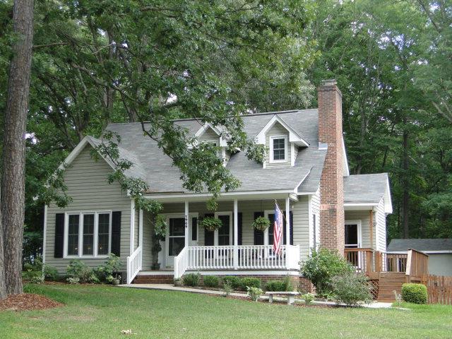Real Estate for Sale, ListingId: 29401835, Sanford,NC27330