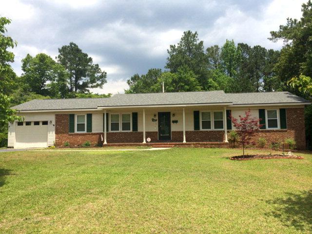 Real Estate for Sale, ListingId: 29588040, Fayetteville,NC28303