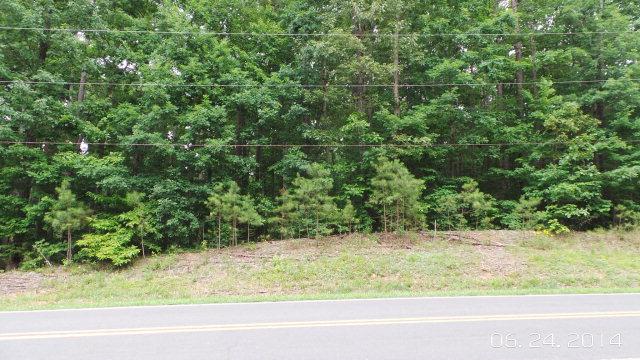 Real Estate for Sale, ListingId: 29588199, Sanford,NC27330