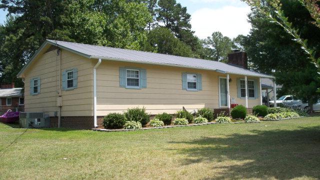 Real Estate for Sale, ListingId: 29588076, Sanford,NC27332