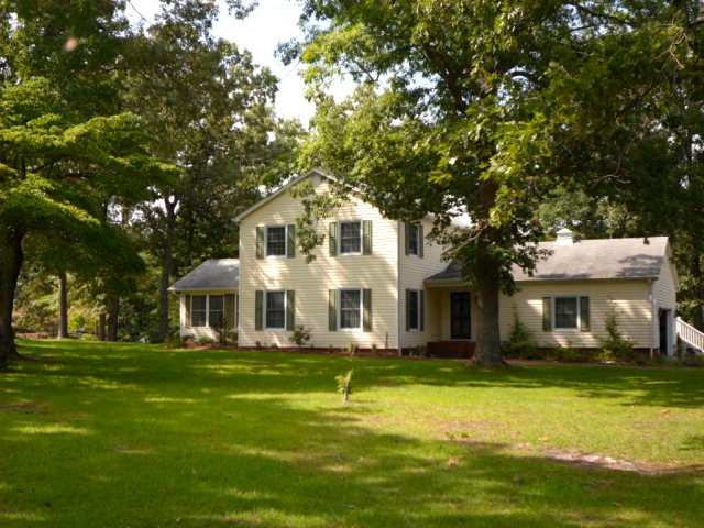 Real Estate for Sale, ListingId: 29588083, Sanford,NC27332
