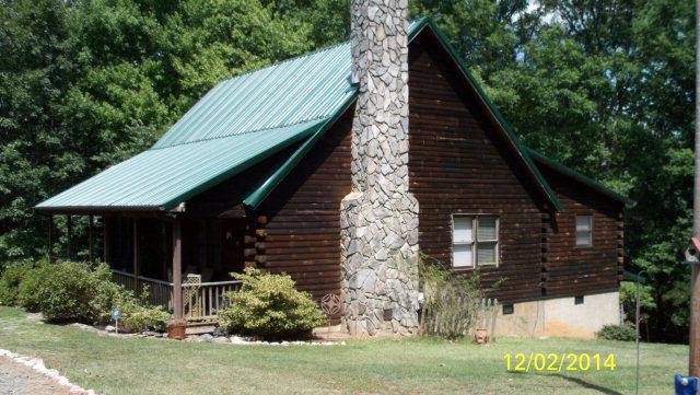 Real Estate for Sale, ListingId: 29588087, Sanford,NC27330