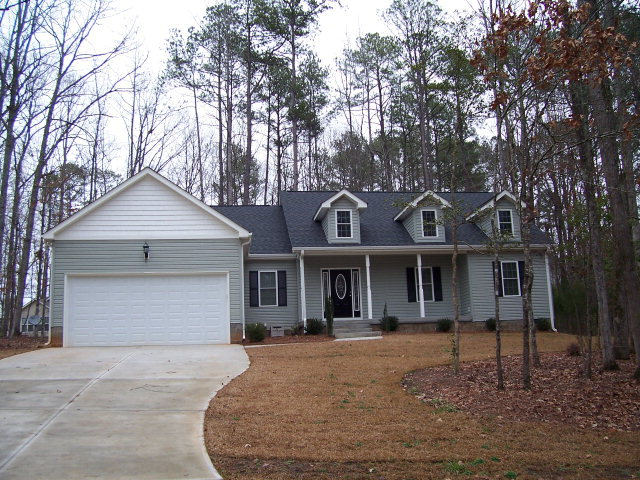Rental Homes for Rent, ListingId:29588182, location: 7054 Maple Circle Sanford 27332