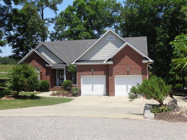 Real Estate for Sale, ListingId: 29588232, Sanford,NC27332