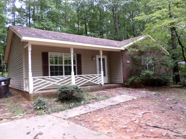 Real Estate for Sale, ListingId: 29588089, Sanford,NC27330